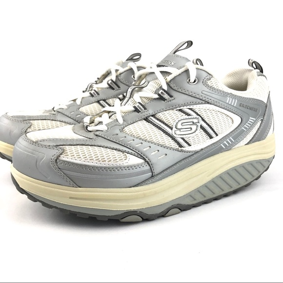 Skechers Fitness Shoes Shape Ups Women's Size 11